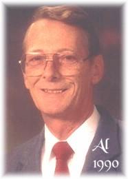 Allan L Proctor