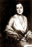 Agnes Adelaide <I>Reid</I> Tammen