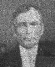 Charles Downing