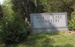 North Lake Cemetery