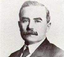 "Joseph Stephen ""J.S."" Cullinan"
