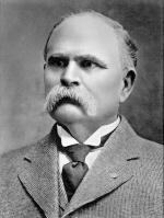Abraham Jay Buckles