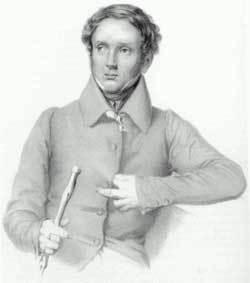 Louis Leopold Robert