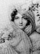 Catherine <I>Skavronskaya</I> Bagration