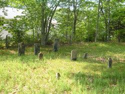 Latimer Cemetery