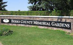 Berks County Memorial Gardens