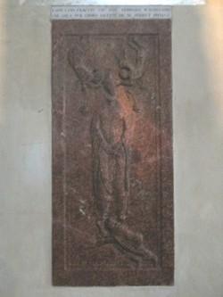 Pope Lucius, III