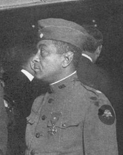 Otis Beverly Duncan
