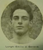 Emilio Lunghi