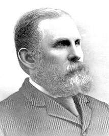 Thomas Taylor Minor