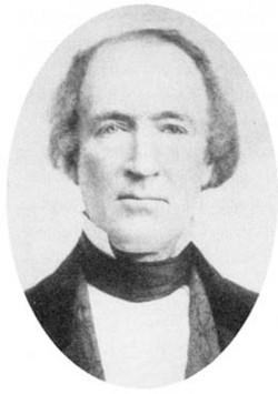 Morton Matthew McCarver