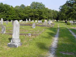 Daniel Morgan Memorial Gardens
