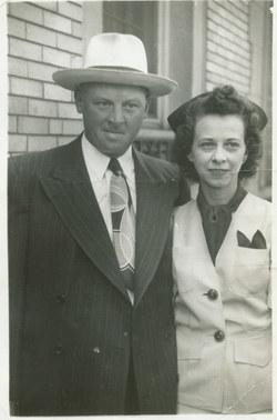 Frances E. <I>Ryno</I> O'Brien