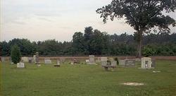 McKees  Cemetery