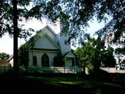 Acton Memorial Cemetery