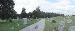 Boone Hutcheson Cemetery