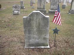 Daniel J. Reigle