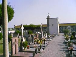 Agnadello Cemetery