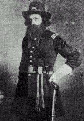 Charles Houghtaling