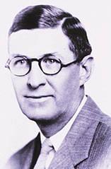 Homer Martin Adkins