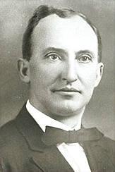 George Washington Hays