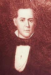 Elias Nelson Conway