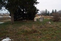 Reish Cemetery
