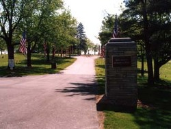 Mon Valley Memorial Park