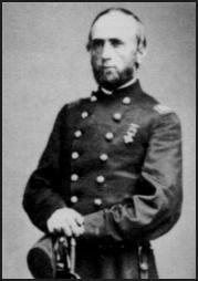 Samuel Brinckle Hayman