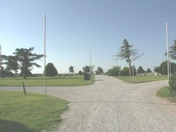 Lakin Cemetery
