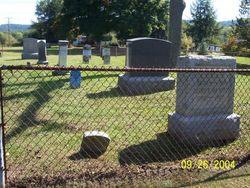 Holdren Cemetery