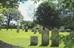 Averill Cemetery