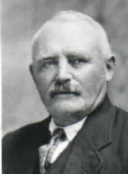 Johann Christian Onnen
