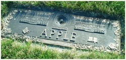 Thelma J. Apple