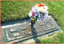 Charles L. Nunley