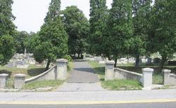 Aulenbach's Cemetery