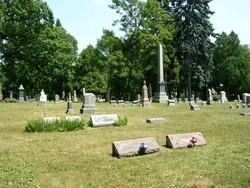 Northfield Oakwood Cemetery
