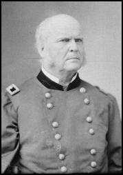 William McKee Dunn