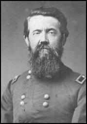 Charles Henry Grosvenor