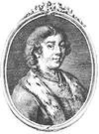 Donnchadh Duncan II