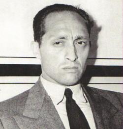 Albert Tannenbaum
