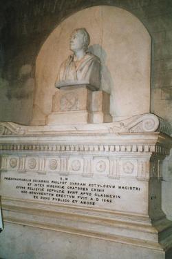 John Philpot Curran