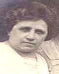 "Margaret Louise ""Peg"" <I>Brown</I> Talmadge"