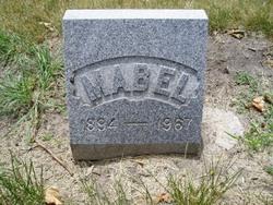 Mabel Kukuck