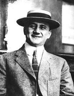 Jack Zelig