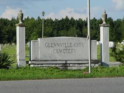 Glennville City Cemetery