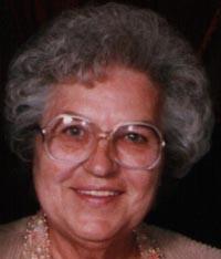 Myrtle Merriam <I>Smith</I> Weber