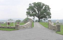 Leesport Cemetery