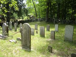 Beers Cemetery