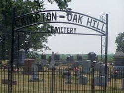 Campton Cemetery